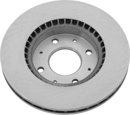 Autopart International 1407-77133 Disc Brake Rotor
