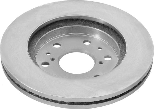 Autopart International 1407-77141 Disc Brake Rotor