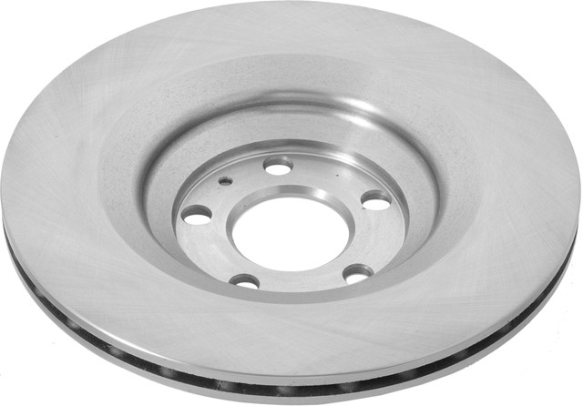 Autopart International 1407-77142 Disc Brake Rotor
