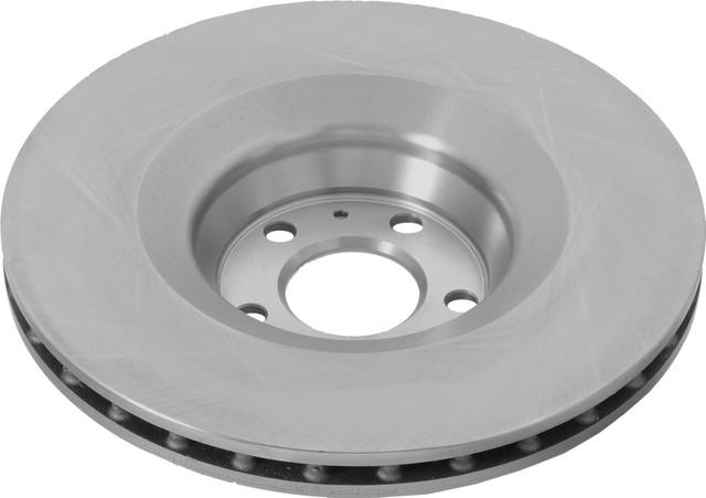 Autopart International 1407-77144 Disc Brake Rotor