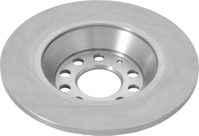 Autopart International 1407-77146 Disc Brake Rotor