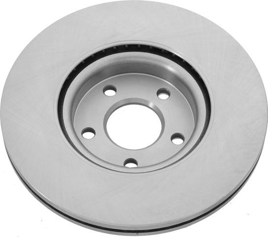 Autopart International 1407-77148 Disc Brake Rotor