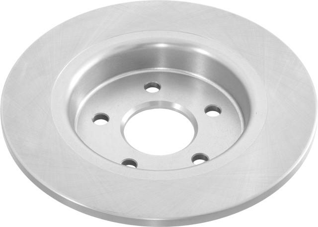 Autopart International 1407-77150 Disc Brake Rotor