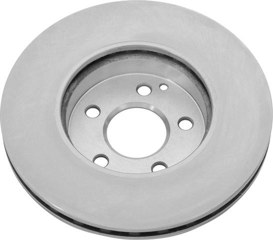 Autopart International 1407-77155 Disc Brake Rotor