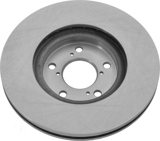 Autopart International 1407-77167 Disc Brake Rotor