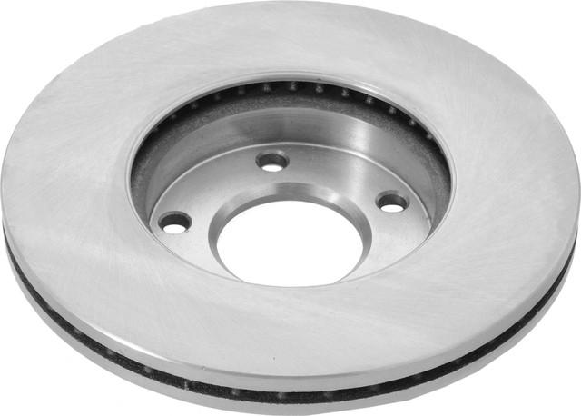 Autopart International 1407-77171 Disc Brake Rotor