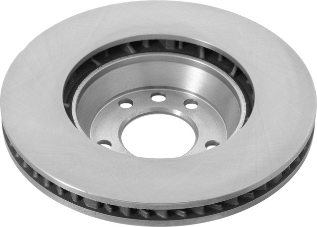 Autopart International 1407-77178 Disc Brake Rotor