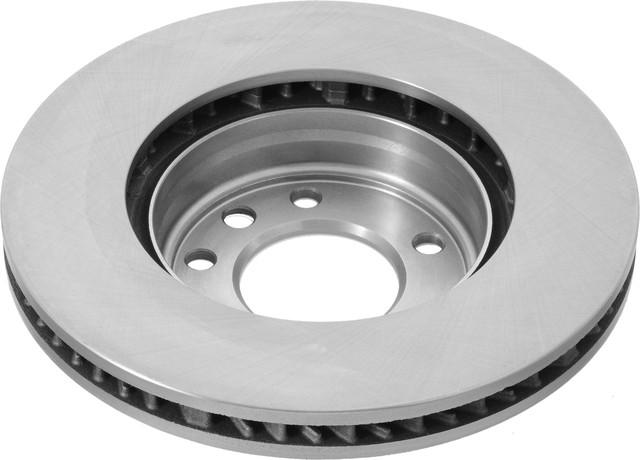 Autopart International 1407-77179 Disc Brake Rotor