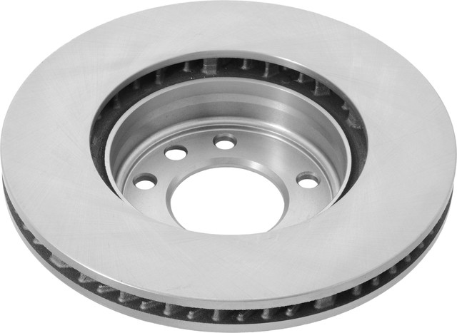 Autopart International 1407-77180 Disc Brake Rotor