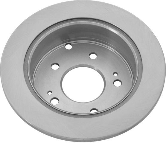 Autopart International 1407-77182 Disc Brake Rotor