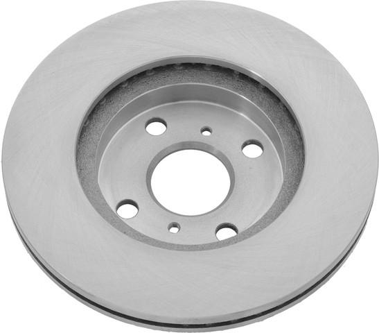 Autopart International 1407-77193 Disc Brake Rotor