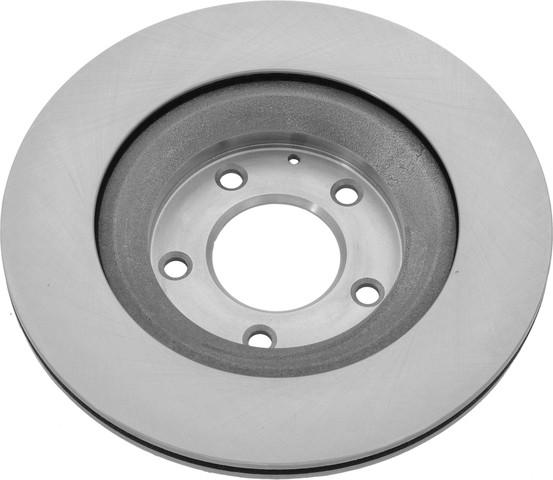 Autopart International 1407-77195 Disc Brake Rotor