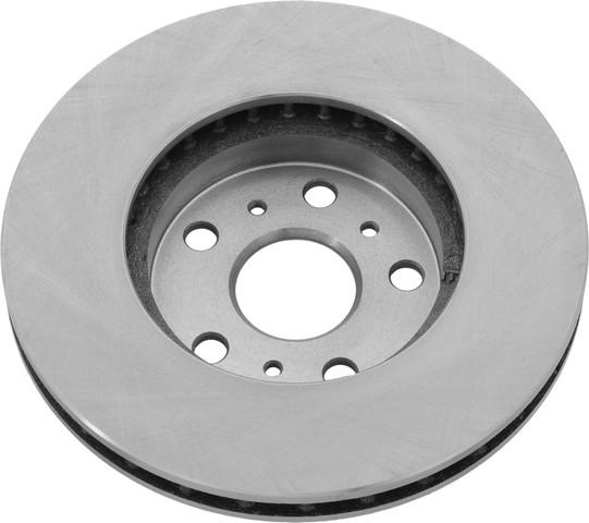 Autopart International 1407-78001 Disc Brake Rotor