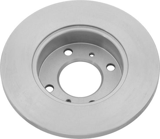 Autopart International 1407-78003 Disc Brake Rotor