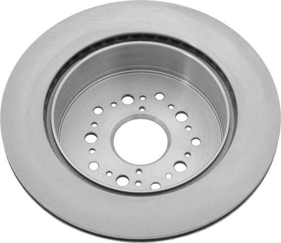 Autopart International 1407-78004 Disc Brake Rotor