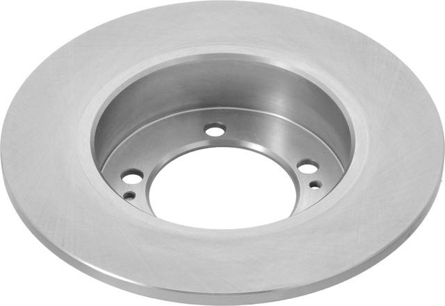 Autopart International 1407-78005 Disc Brake Rotor