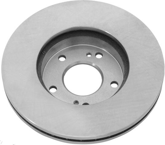 Autopart International 1407-78009 Disc Brake Rotor