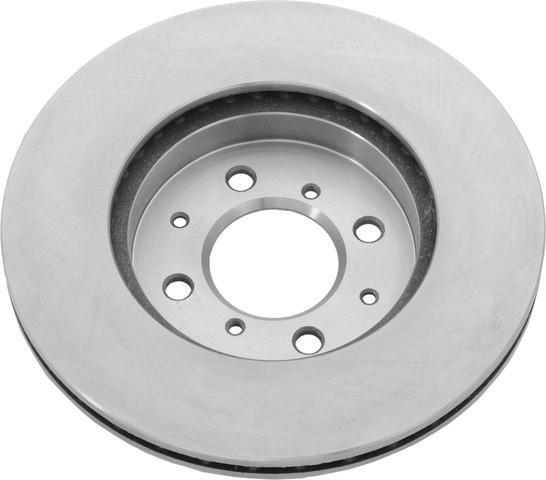 Autopart International 1407-78013 Disc Brake Rotor
