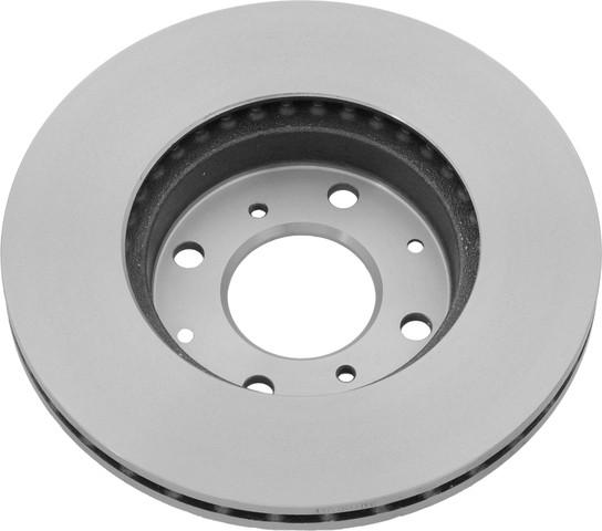 Autopart International 1407-78014 Disc Brake Rotor