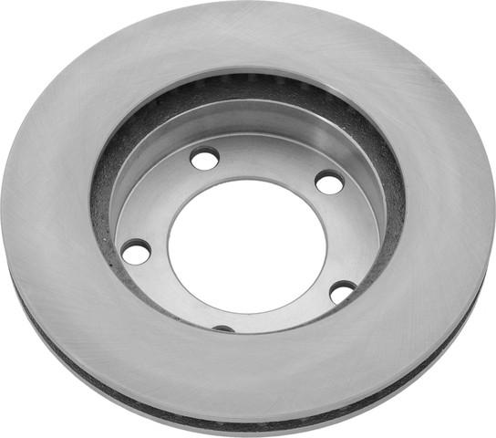Autopart International 1407-78020 Disc Brake Rotor