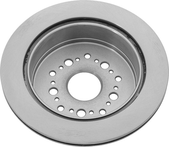 Autopart International 1407-78023 Disc Brake Rotor