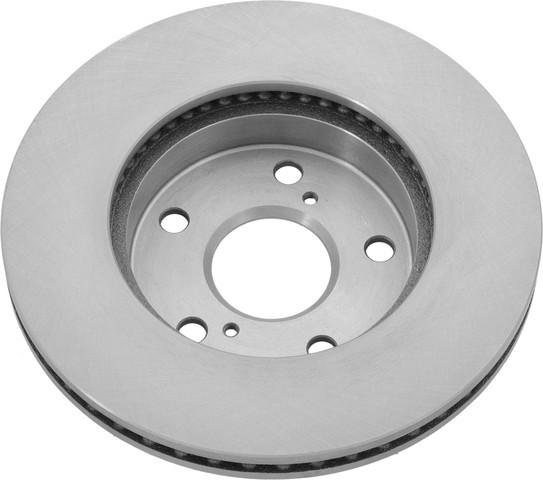 Autopart International 1407-78024 Disc Brake Rotor