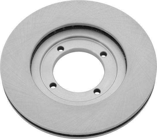 Autopart International 1407-78025 Disc Brake Rotor
