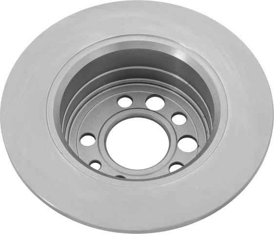 Autopart International 1407-78026 Disc Brake Rotor