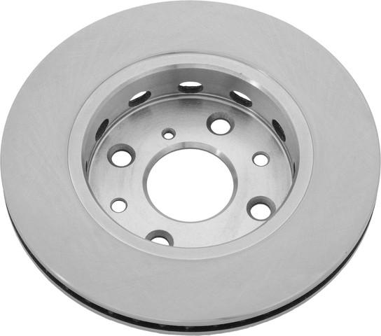 Autopart International 1407-78031 Disc Brake Rotor