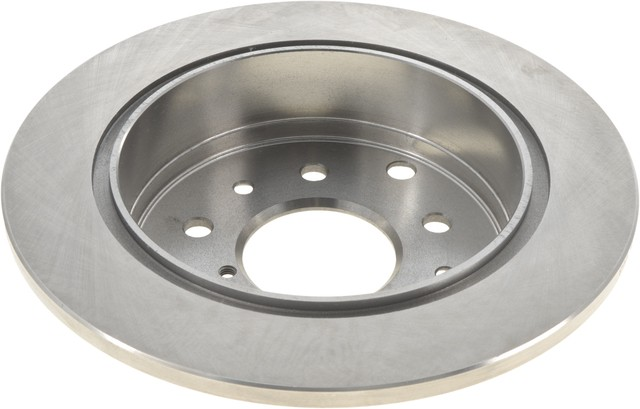 Autopart International 1407-78032 Disc Brake Rotor