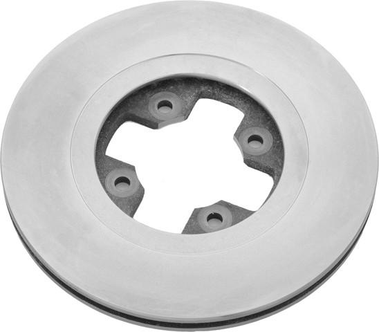 Autopart International 1407-78042 Disc Brake Rotor