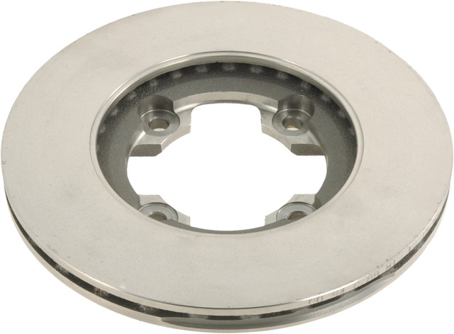 Autopart International 1407-78043 Disc Brake Rotor