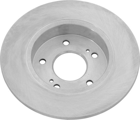 Autopart International 1407-78051 Disc Brake Rotor