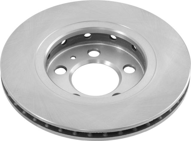 Autopart International 1407-78062 Disc Brake Rotor
