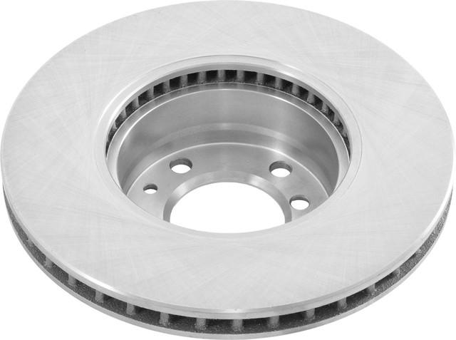 Autopart International 1407-78064 Disc Brake Rotor