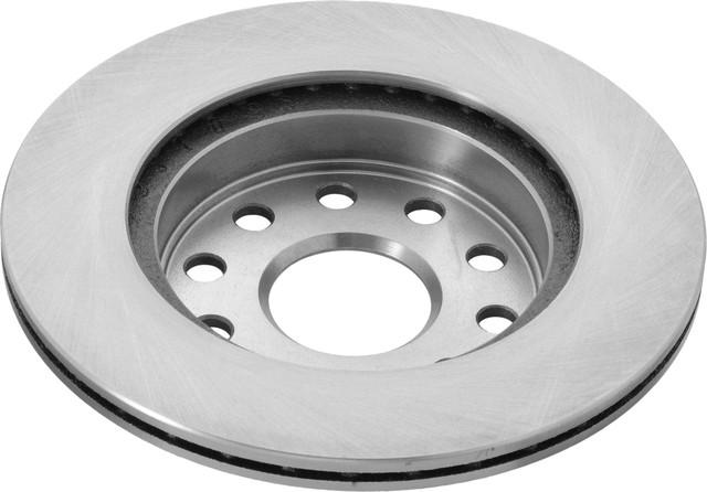 Autopart International 1407-78078 Disc Brake Rotor