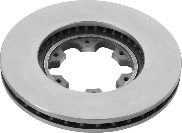 Autopart International 1407-78079 Disc Brake Rotor