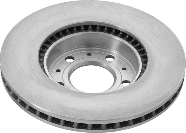 Autopart International 1407-78086 Disc Brake Rotor