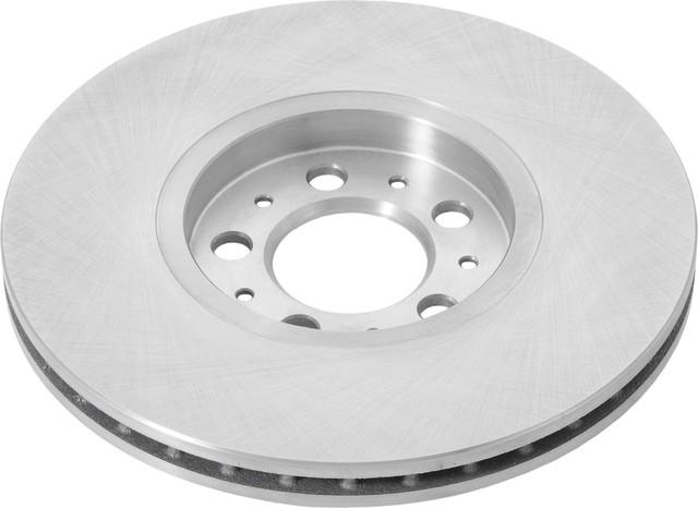 Autopart International 1407-78087 Disc Brake Rotor
