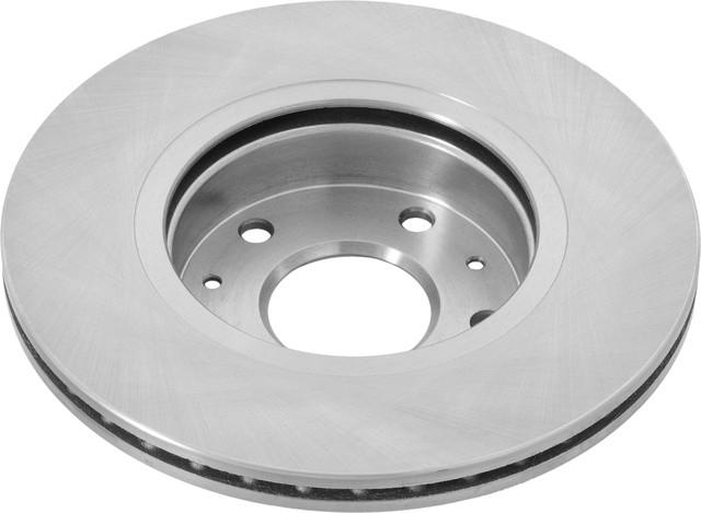 Autopart International 1407-78088 Disc Brake Rotor