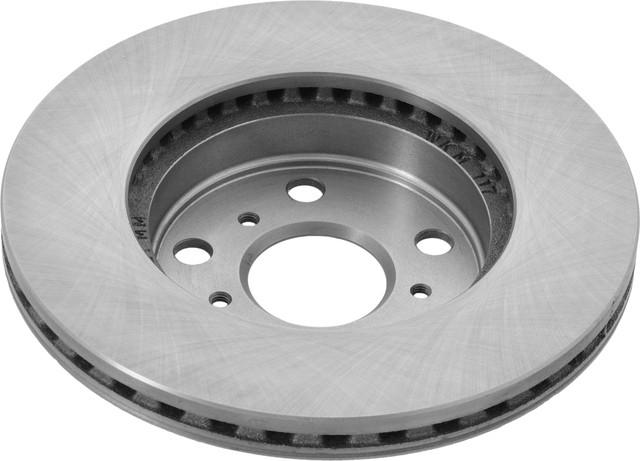 Autopart International 1407-78089 Disc Brake Rotor