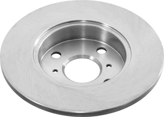 Autopart International 1407-78094 Disc Brake Rotor