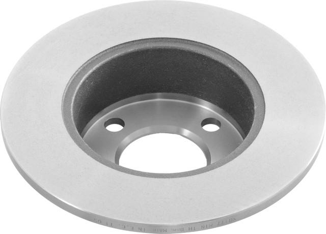 Autopart International 1407-78122 Disc Brake Rotor