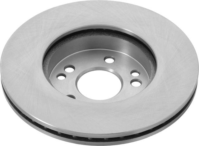 Autopart International 1407-78125 Disc Brake Rotor