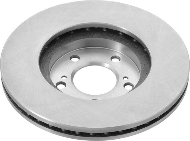 Autopart International 1407-78134 Disc Brake Rotor