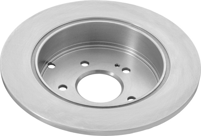 Autopart International 1407-78146 Disc Brake Rotor