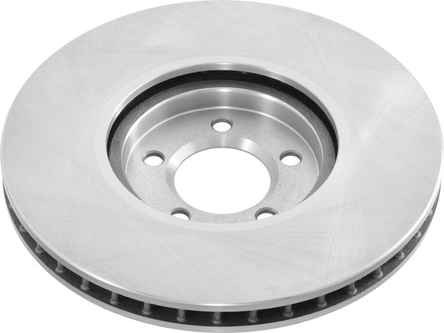 Autopart International 1407-78150 Disc Brake Rotor