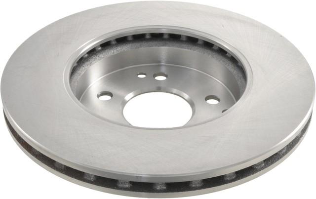 Autopart International 1407-78159 Disc Brake Rotor