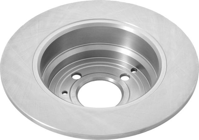 Autopart International 1407-78160 Disc Brake Rotor