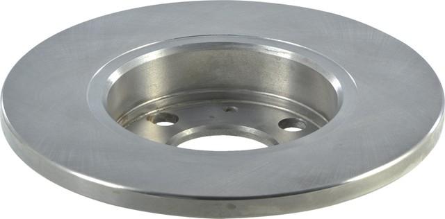 Autopart International 1407-78162 Disc Brake Rotor